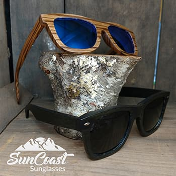Shop Sun Coast sunglasses